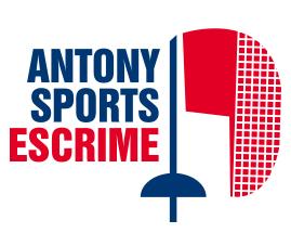 Club d'Antony
