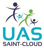 uas_logo_new