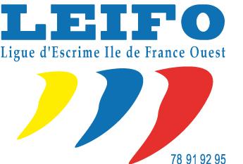 LEIFO