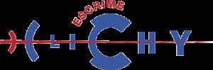logo-clichy